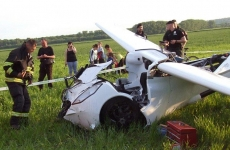 AeroMobil-crash1