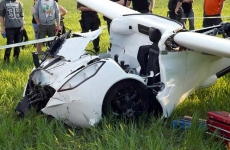 AeroMobil-crash2