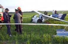 AeroMobil-crash3