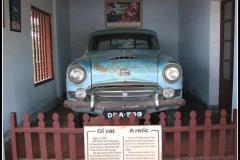 Thich-Quang-Duc-s-car